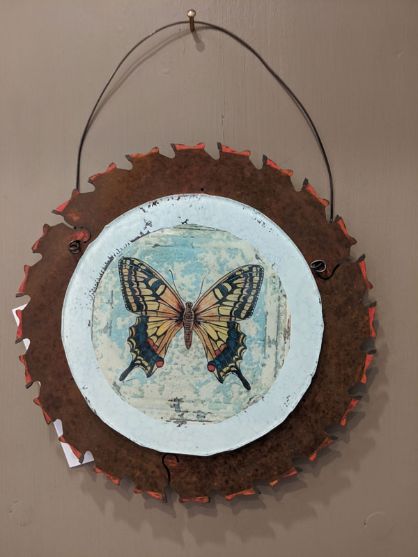 BUTTERFLY_saw